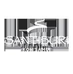 Santibury Golf Course Koh Samui