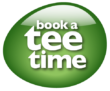 GWH-book-a-tee-time-button